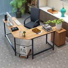 20 best small l shaped desk images small l shaped desk desk ideas rh pinterest com