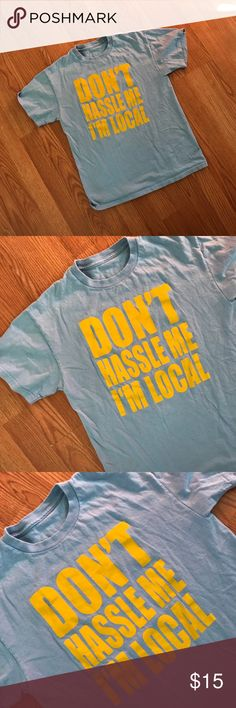 """[not so]▪️v i n t a g e