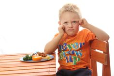 Make a family rule that everyone may only eat from what is prepared & do not give your child whatever he wants! Empowering Parents, Fussy Eaters, Make A Family, Family Rules, Kids Nutrition, Healthy Kids, Your Child, Children, Raising