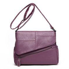 885d8a8719 Pierrebuy   Luxury Crossbody Shoulder Bag designer bags Τσάντες