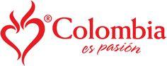 Colombia es Pasión Colombia