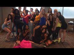PMTM IMTA NY '16: IMTA SHOWCASE - YouTube