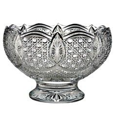 33 best waterford images decorative accessories waterford crystal rh pinterest com