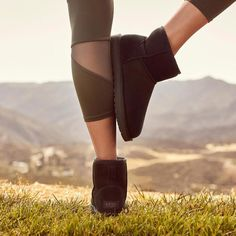 Best uggs black friday sale from our store online.Cheap ugg black friday sale with top quality.New Ugg boots outlet sale with clearance price.Don't missed. The New Classic, Ugg Classic, Snow Boots, Winter Boots, Black Uggs, Ugg Slippers, Victorias Secret Models, Ugg Shoes, Ugg Australia