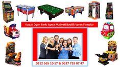 Kapalı Oyun Parkı Açma Maliyeti Bayilik Veren Firmalar İstanbul  İletişim : 0212 565 10 17 & 0537 718 07 47  #HAKKARİ #HATAY #IĞDIR #ISPARTA #İSTANBUL #İZMİR #KAHRAMANMARAŞ #KARABÜK #KARAMAN #KARS #KASTAMONU #KAYSERİ #KIRIKKALE #KIRKLARELİ #KIRŞEHİR #KİLİS #KOCAELİ #KONYA #KÜTAHYA #MALATYA #MANİSA #MARDİN #MERSİN #MUĞLA #MUŞ #NEVŞEHİR #NİĞDE #ORDU #OSMANİYE