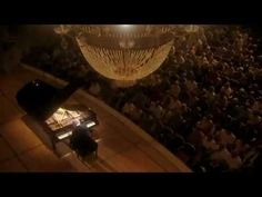 Barenboim plays Beethoven Sonata No. 25 in G Major, Op. 79, 1st, 2nd and 3rd Mov. - YouTube