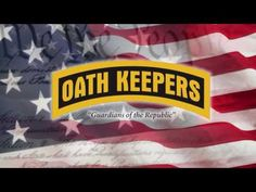 Oath Keepers President Responds To Orlando Shooting – The Phaser