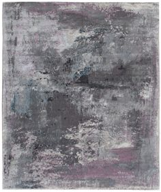 Buy Erotica - Artistry Collection from Marc Phillips Decorative Rugs on Dering Hall