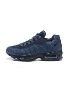 online store ed7c7 aae73 Black Friday Nike Air Max 95 BM037 Trainer Shoes