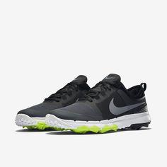 Nike FI Impact 2 Men's Golf Shoe . Nike Store