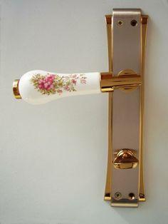 Unique antike beschlaege lampen nachhalige produkte landhaus stilvoll retro luxorioes modelle