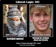 liberal-logic-101-27
