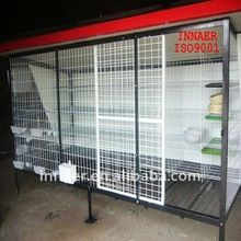 Pigeon Cage, Pigeon Cage direct from Anping County Innaer Wire Mesh Manufacturing Co. in China (Mainland) Pigeon Cage, Palomar, Wire Mesh, Coops, China, Meat, Board, Home Decor, Decoration Home