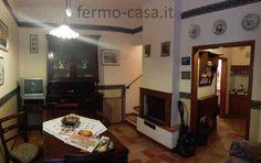 Villa/Casa singola PORTO SAN GIORGIO 249.000 € | 100 m2 | Locali 4 | Camere 2 | Bagni 3 San Giorgio, 100 M2, 3, Porto, Home