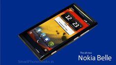 Nokia 801 podría ser el primer teléfono con Nokia Carla http://www.aplicacionesnokia.es/nokia-801-podria-ser-el-primer-telefono-con-nokia-carla/