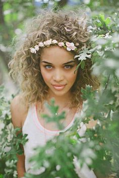 Jasmine Sanders #beautifulwomen