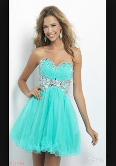 18 Best 8th Grade Prom Dresses Images On Pinterest Cute Dresses