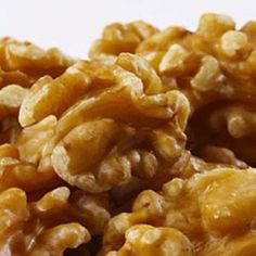 Baking Essentials English Walnuts (Raw, No Shell) Omega 3, Almond Oil Uses, Coconut Biscuits, California Walnuts, Lose 15 Pounds, Food Gifts, Quick Easy Meals, Chocolate Recipes, Cookies Et Biscuits