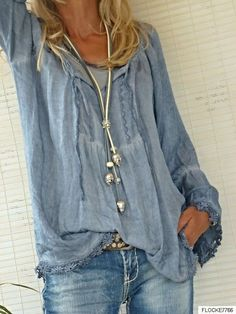 Find More at => http://feedproxy.google.com/~r/amazingoutfits/~3/ZzQNqMyH90A/AmazingOutfits.page