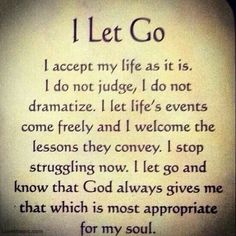 Live and let god quotes: life quotes and words to live by : Bible Quotes, Bible Verses, Me Quotes, Motivational Quotes, Scriptures, Peace Quotes, Favor Quotes, Daily Quotes, Inspirational Quotes Faith