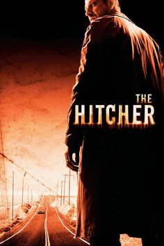 """*Watch!!~ The Hitcher (2007) FULL MOVIE """"HD""""1080p Sub English ☆√ ►► Watch or Download Now Here 《PINTEREST》 ☆√"""