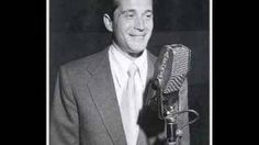 'Don't Let the Stars Get in Your Eyes' ~ Perry Como, 1952