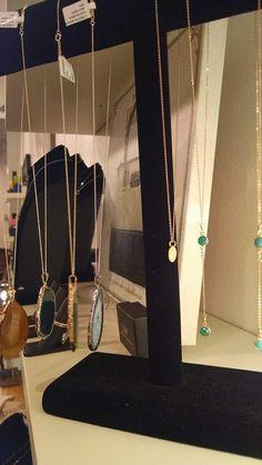 LA Mart Gift Show | London Manori | Pinterest