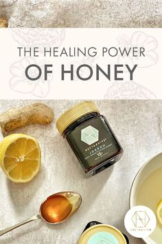 Did you know that because honey is rich in antioxidants, it is able to help neutralise unstable free radical molecules that can damage the cells of the immune system and lead to chronic inflammation and disease? This means a spoonful of our honey could really help support your immune system. Find out how honey can heal on our blog. There's 20% off your first order if you sign up to the newsletter. #luxuryhoney #jarrahhoney #redgumhoney #nectahive #antimicrobialhoney #healinghoney Treatment For Sore Throat, Australian Honey, Sore Throat And Cough, Lymph Fluid, Heat Treating, National Institutes Of Health, Sugar Cravings, Low Sugar, Immune System