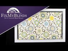 29 Best Blind Repair Videos Blind Repair Fix My Blinds