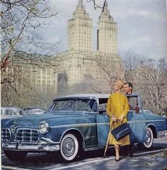 1950's.  Glad that some views never change.