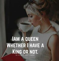 46+ ideas for quotes sassy queen classy and #quotes