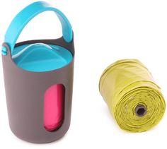 Sangenic 1810016 Wrap & Go – Distribuidor de bolsitas perfumadas con 2 packs de recambio