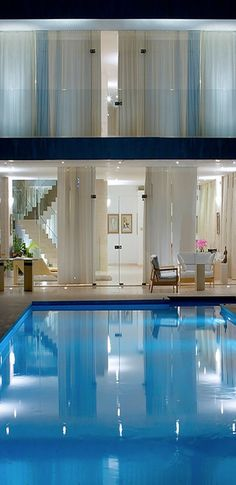 House Design By Shirley Inbar Photography By Elad Gonen & Zeev Beech