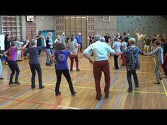 W MOIM OGRODECKU Polish Circle Dance Ira Weisburd Hengelo Netherlands 2016 - YouTube Cycle 3, Netherlands, Comedy, Education, World, School, Polish, Youtube, Kids