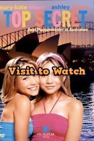Hd Top Secret Zwei Plappermauler In Australien 2006 Ganzer Film Deutsch Top Movies Movies Person