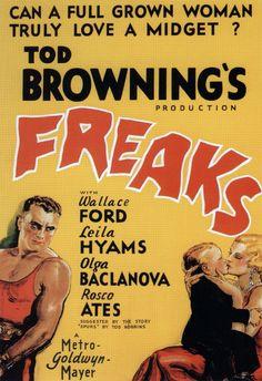 Freaks 1932 (1095×1600)