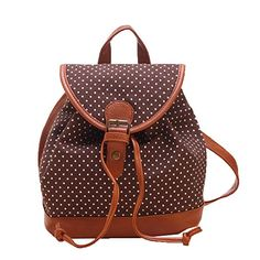cb73add093 70 Best Fashion  Backpack   Sackpack images