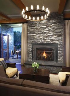 95 best rustic fireplace images rustic fireplaces fireplace tools rh pinterest com