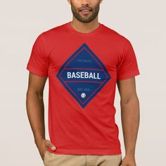 Chicago Baseball 1876 T-Shirt Chicago Cubs Chicago Cubs Shirts, Chicago Baseball, Shirt Style, Your Style, Shirt Designs, Mens Tops, T Shirt, Fashion, Supreme T Shirt