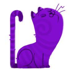 Daily Cat Doodles