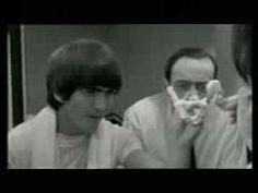 The Beatles - Ob-la-di-Ob-la-da (video oficial)