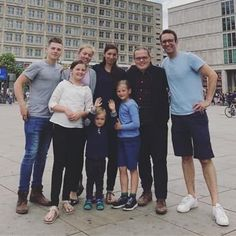 Angelo Kelly Family, The Kelly Family, Paddy Kelly, Star Wars, Cool Girl, Children, Kids, Celebrities, Instagram