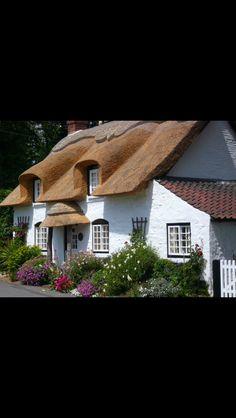 49 best super cute homes x x x images cottage windows home garden rh pinterest com