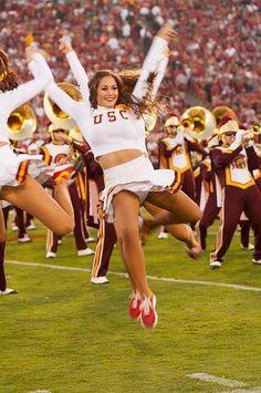 Cheerleader Group Sex College - 57 Best College cheer images in 2019 | College cheer ...