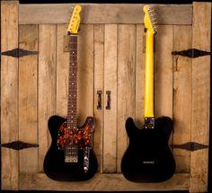 Music Instruments, Guitar, The Originals, Musical Instruments, Guitars
