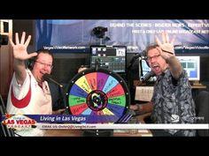 Pick Your Poison No. 05: Vegas' Best Strip Club, Coffee Shop, Musical Show, & Piano Bar – LiLV #284 – (Las) Vegas Video Network (2.0)
