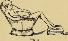 Home Remedy For Hemorrhoids - https://www.xing.com/profile/Ericka_Todd/activities