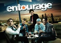 'Entourage' Movie Will Release In 2015 | CriticOwl
