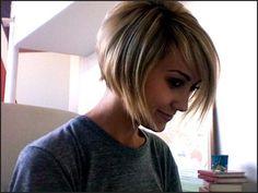 Chelsea Kane Staub Chelsea S New Haircut