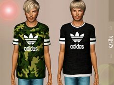Sims 3 Clothing https://www.thesimsresource.com/downloads/details/category/sims3-clothing-male/title/s3-jackson-tops/id/1390517/